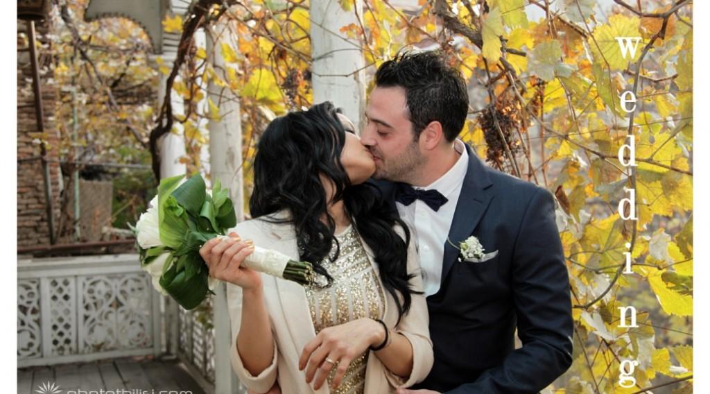 wedding,matrimonio,tbilisi. georgia
