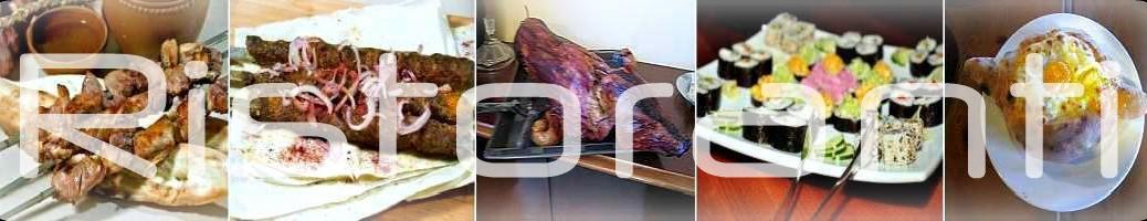 ristoranti-1038x200