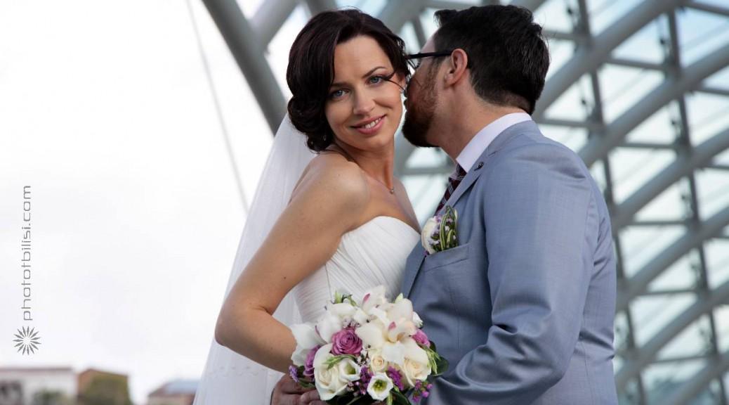 matrimonio, sposarsi, tbilisi, georgia