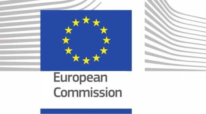 tbilisi,georgia,european,commission