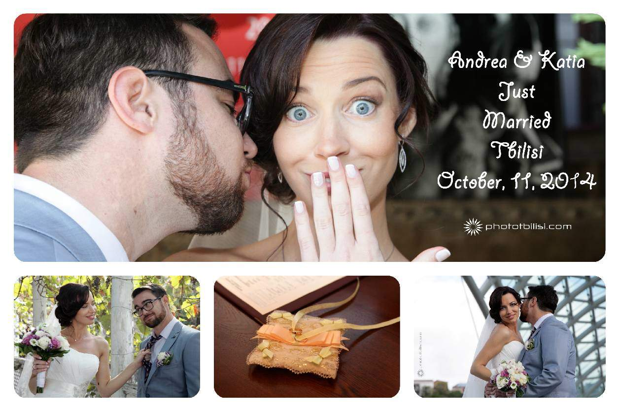 matrimonio, sposarsi, tbilisi, georgia, alex, wed,