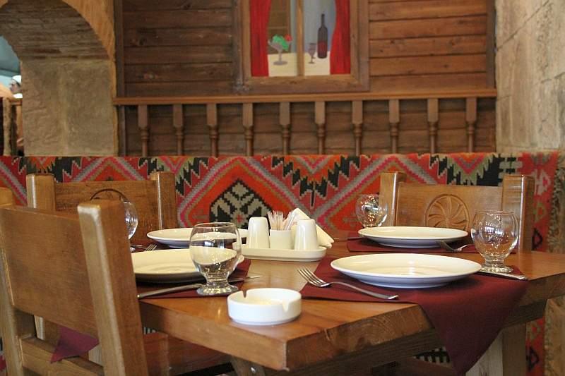 begeli-ristorante-georgiano-tbilisi