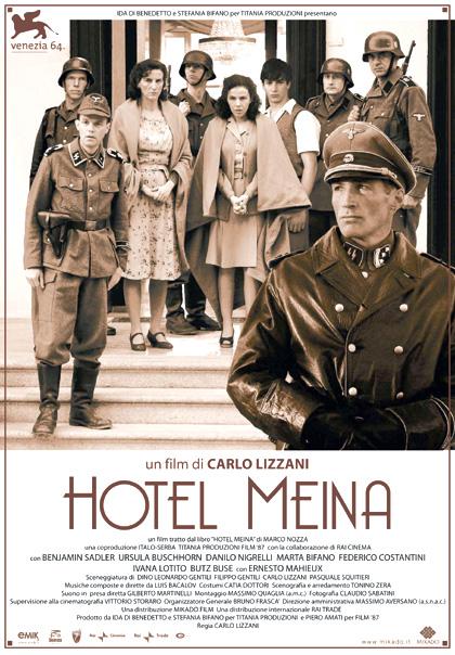 locandina-hotel-Meina